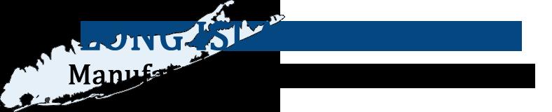 Long Island Gutters Logo